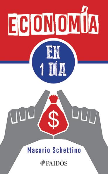 2811823-economia-en-un-dia_baja